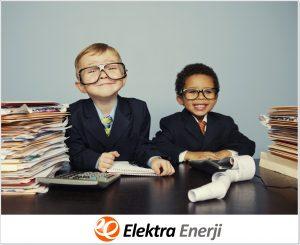 ucuz-elektrik-nasıl-alınır