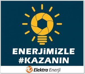 ucuz-enerji